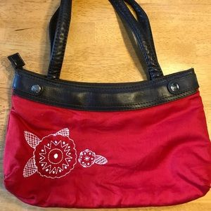 NEW! Thirty-One convertible purse. It's brand new'